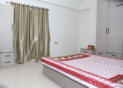 family homestay udaipur