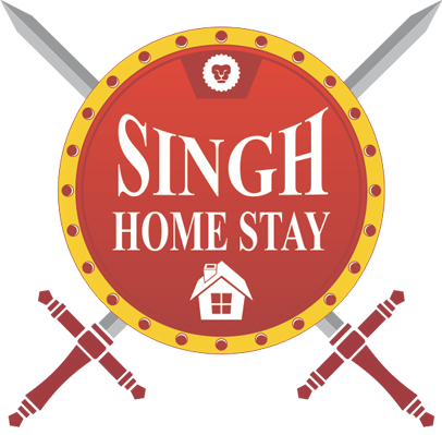 Singh Home Stay Udaipur